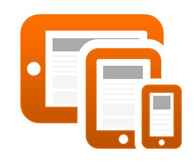 Responsive Bannerverwaltung für WordPress
